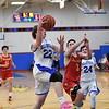 20200114 - Boys Varsity Basketball - 285