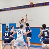 20191222 - Boys Varsity Basketball - 012