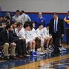 20200114 - Boys Varsity Basketball - 082
