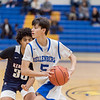 20191222 - Boys Varsity Basketball - 082
