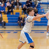 20191222 - Boys Varsity Basketball - 011