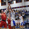 20200114 - Boys Varsity Basketball - 239