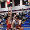 20200114 - Boys Varsity Basketball - 096