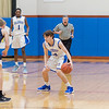 20191222 - Boys Varsity Basketball - 079