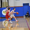 20200114 - Boys Varsity Basketball - 116