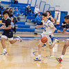 20191222 - Boys Varsity Basketball - 083