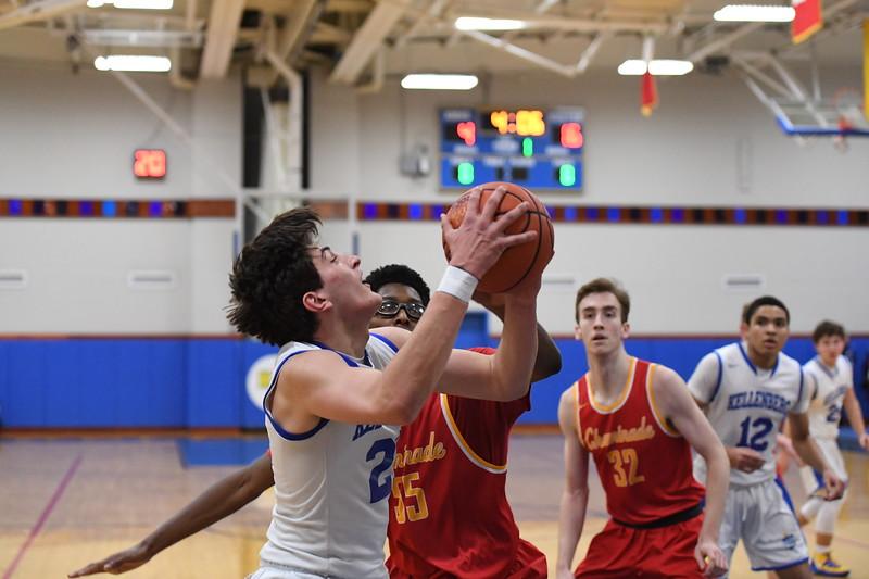 20200114 - Boys Varsity Basketball - 035