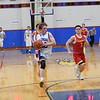 20200114 - Boys Varsity Basketball - 282