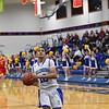 20200114 - Boys Varsity Basketball - 020