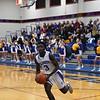 20200114 - Boys Varsity Basketball - 075