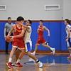 20200114 - Boys Varsity Basketball - 269