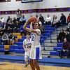 20200114 - Boys Varsity Basketball - 014
