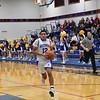 20200114 - Boys Varsity Basketball - 016