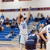 20191222 - Boys Varsity Basketball - 017