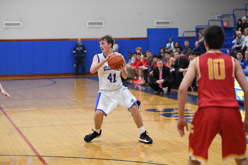 20200114 - Boys Varsity Basketball - 216
