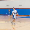 20191222 - Boys Varsity Basketball - 087
