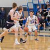 20191222 - Boys Varsity Basketball - 020