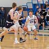 20191222 - Boys Varsity Basketball - 020
