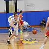 20200114 - Boys Varsity Basketball - 294