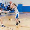 20191222 - Boys Varsity Basketball - 062