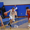 20200114 - Boys Varsity Basketball - 240