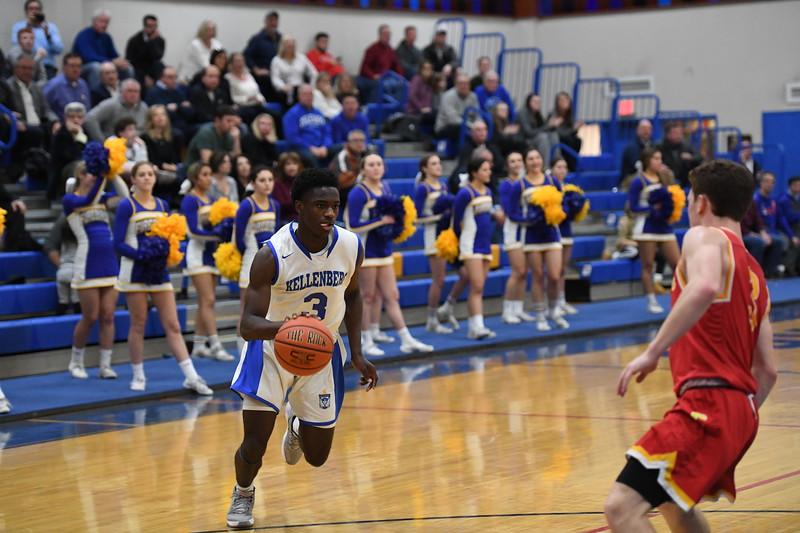 20200114 - Boys Varsity Basketball - 211