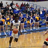 20200114 - Boys Varsity Basketball - 211