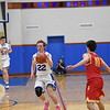20200114 - Boys Varsity Basketball - 128