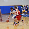 20200114 - Boys Varsity Basketball - 029