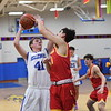 20200114 - Boys Varsity Basketball - 054