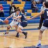20191222 - Boys Varsity Basketball - 061