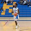 20191222 - Boys Varsity Basketball - 066