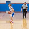 20191222 - Boys Varsity Basketball - 037