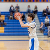 20191222 - Boys Varsity Basketball - 081