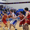 20200114 - Boys Varsity Basketball - 203