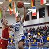 20200114 - Boys Varsity Basketball - 023