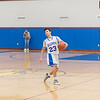 20191222 - Boys Varsity Basketball - 088