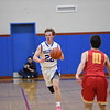 20200114 - Boys Varsity Basketball - 126