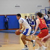 20200114 - Boys Varsity Basketball - 106