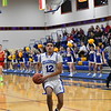 20200114 - Boys Varsity Basketball - 018