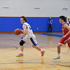 20200114 - Boys Varsity Basketball - 090