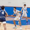 20191222 - Boys Varsity Basketball - 060