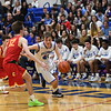 20200114 - Boys Varsity Basketball - 167