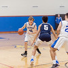 20191222 - Boys Varsity Basketball - 025