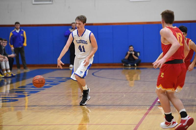 20200114 - Boys Varsity Basketball - 072