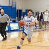 20191222 - Boys Varsity Basketball - 026