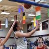 20200114 - Boys Varsity Basketball - 277