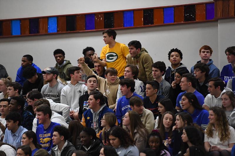 20200114 - Boys Varsity Basketball - 193