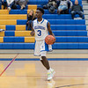 20191222 - Boys Varsity Basketball - 065
