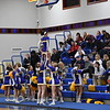 20200114 - Boys Varsity Basketball - 081